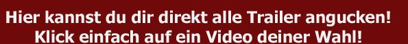 Sexfilme Aus Deutschland